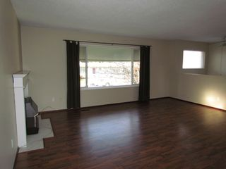 Photo 4: 2034 MEADOWS ST in ABBOTSFORD: Central Abbotsford House for rent (Abbotsford)