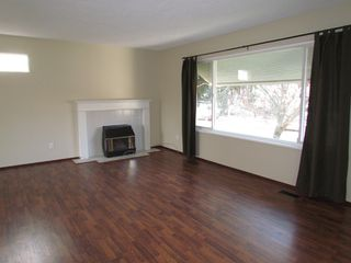 Photo 2: 2034 MEADOWS ST in ABBOTSFORD: Central Abbotsford House for rent (Abbotsford)