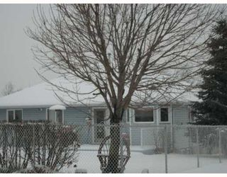 "Photo 10: 4398 FOSTER Road in Prince_George: Charella/Starlane House for sale in ""CHARELLA/STARLANE"" (PG City South (Zone 74))  : MLS®# N177563"