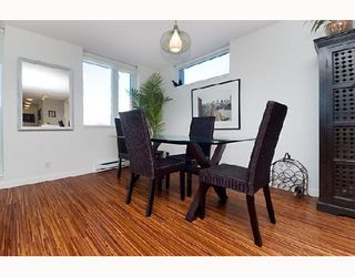 "Photo 3: 317 328 E 11TH Avenue in Vancouver: Mount Pleasant VE Condo for sale in ""UNO"" (Vancouver East)  : MLS®# V687450"