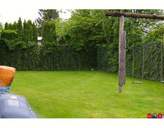 Photo 7: 9710 HEMLOCK Street in Chilliwack: Chilliwack N Yale-Well House for sale : MLS®# H2802392