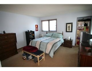 Photo 4: 573 CHALFONT RD in WINNIPEG: Charleswood Residential for sale (West Winnipeg)  : MLS®# 2903027