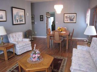 Photo 2: 3400 WILSON STREET in Penticton: Residential Detached for sale (168)  : MLS®# 102528