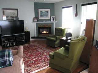Photo 4: 3400 WILSON STREET in Penticton: Residential Detached for sale (168)  : MLS®# 102528