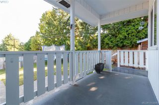 Photo 27: 3929 Braefoot Rd in VICTORIA: SE Cedar Hill Single Family Detached for sale (Saanich East)  : MLS®# 821071