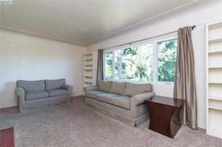 Photo 6: 3929 Braefoot Rd in VICTORIA: SE Cedar Hill Single Family Detached for sale (Saanich East)  : MLS®# 821071