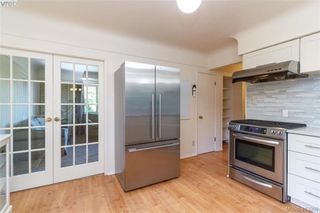 Photo 11: 3929 Braefoot Rd in VICTORIA: SE Cedar Hill Single Family Detached for sale (Saanich East)  : MLS®# 821071