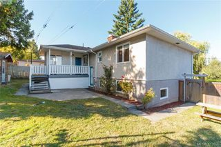 Photo 30: 3929 Braefoot Rd in VICTORIA: SE Cedar Hill Single Family Detached for sale (Saanich East)  : MLS®# 821071