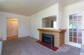 Photo 7: 3929 Braefoot Road in VICTORIA: SE Cedar Hill Single Family Detached for sale (Saanich East)  : MLS®# 413990