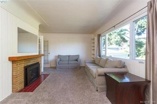 Photo 5: 3929 Braefoot Road in VICTORIA: SE Cedar Hill Single Family Detached for sale (Saanich East)  : MLS®# 413990