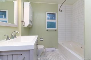 Photo 16: 3929 Braefoot Road in VICTORIA: SE Cedar Hill Single Family Detached for sale (Saanich East)  : MLS®# 413990