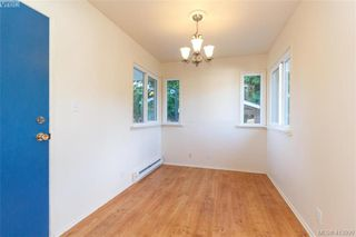 Photo 8: 3929 Braefoot Road in VICTORIA: SE Cedar Hill Single Family Detached for sale (Saanich East)  : MLS®# 413990