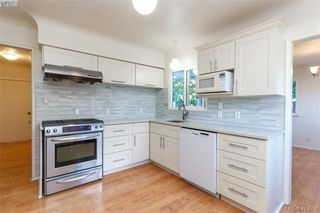 Photo 10: 3929 Braefoot Rd in VICTORIA: SE Cedar Hill Single Family Detached for sale (Saanich East)  : MLS®# 821071