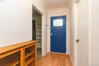 Photo 4: 3929 Braefoot Road in VICTORIA: SE Cedar Hill Single Family Detached for sale (Saanich East)  : MLS®# 413990