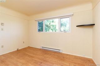 Photo 15: 3929 Braefoot Road in VICTORIA: SE Cedar Hill Single Family Detached for sale (Saanich East)  : MLS®# 413990