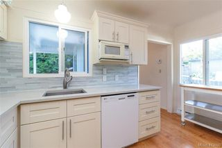 Photo 12: 3929 Braefoot Rd in VICTORIA: SE Cedar Hill Single Family Detached for sale (Saanich East)  : MLS®# 821071