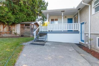 Photo 28: 3929 Braefoot Road in VICTORIA: SE Cedar Hill Single Family Detached for sale (Saanich East)  : MLS®# 413990