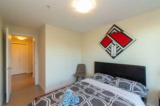 Photo 11: 406 10055 118 Street in Edmonton: Zone 12 Condo for sale : MLS®# E4171935