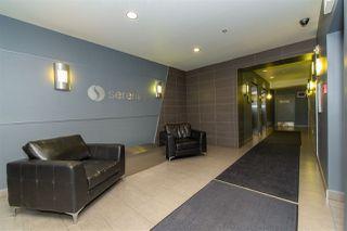 Photo 5: 406 10055 118 Street in Edmonton: Zone 12 Condo for sale : MLS®# E4171935