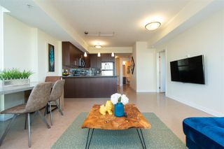 Photo 20: 406 10055 118 Street in Edmonton: Zone 12 Condo for sale : MLS®# E4171935