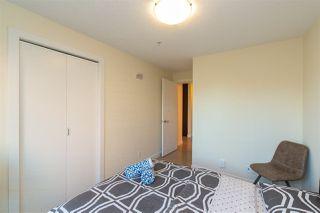 Photo 12: 406 10055 118 Street in Edmonton: Zone 12 Condo for sale : MLS®# E4171935