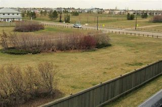 Photo 15: #313 400 SILVER BERRY RD NW in Edmonton: Zone 30 Condo for sale : MLS®# E4155929