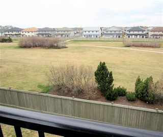 Photo 14: #313 400 SILVER BERRY RD NW in Edmonton: Zone 30 Condo for sale : MLS®# E4155929