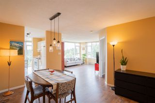 """Photo 16: 901 7108 EDMONDS Street in Burnaby: Edmonds BE Condo for sale in """"THE PARKHILL"""" (Burnaby East)  : MLS®# R2404723"""