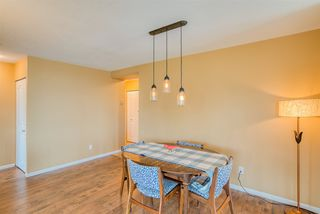 """Photo 7: 901 7108 EDMONDS Street in Burnaby: Edmonds BE Condo for sale in """"THE PARKHILL"""" (Burnaby East)  : MLS®# R2404723"""