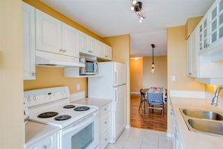 """Photo 10: 901 7108 EDMONDS Street in Burnaby: Edmonds BE Condo for sale in """"THE PARKHILL"""" (Burnaby East)  : MLS®# R2404723"""