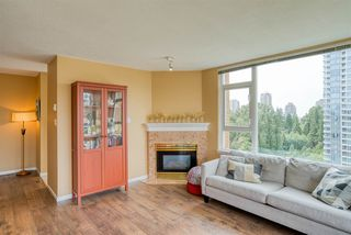 """Photo 8: 901 7108 EDMONDS Street in Burnaby: Edmonds BE Condo for sale in """"THE PARKHILL"""" (Burnaby East)  : MLS®# R2404723"""