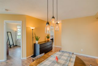 """Photo 17: 901 7108 EDMONDS Street in Burnaby: Edmonds BE Condo for sale in """"THE PARKHILL"""" (Burnaby East)  : MLS®# R2404723"""