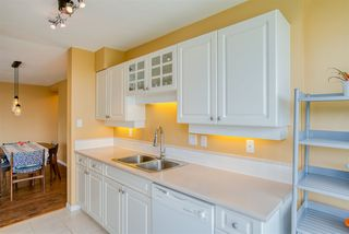 """Photo 9: 901 7108 EDMONDS Street in Burnaby: Edmonds BE Condo for sale in """"THE PARKHILL"""" (Burnaby East)  : MLS®# R2404723"""