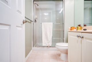 """Photo 13: 901 7108 EDMONDS Street in Burnaby: Edmonds BE Condo for sale in """"THE PARKHILL"""" (Burnaby East)  : MLS®# R2404723"""
