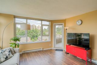"""Photo 5: 901 7108 EDMONDS Street in Burnaby: Edmonds BE Condo for sale in """"THE PARKHILL"""" (Burnaby East)  : MLS®# R2404723"""