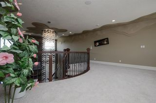 Photo 21: 171 Riverview Close: Rural Sturgeon County House for sale : MLS®# E4175310