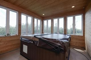 Photo 11: 171 Riverview Close: Rural Sturgeon County House for sale : MLS®# E4175310