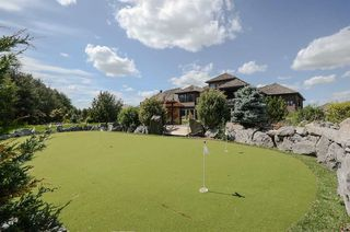 Photo 5: 171 Riverview Close: Rural Sturgeon County House for sale : MLS®# E4175310