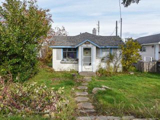 Photo 2: 1768 England Ave in COURTENAY: CV Courtenay City House for sale (Comox Valley)  : MLS®# 828870