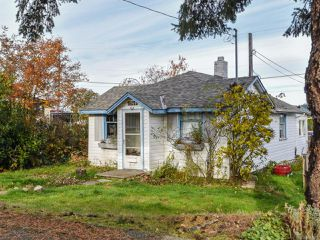 Photo 5: 1768 England Ave in COURTENAY: CV Courtenay City House for sale (Comox Valley)  : MLS®# 828870