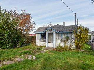 Photo 6: 1768 England Ave in COURTENAY: CV Courtenay City House for sale (Comox Valley)  : MLS®# 828870