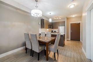 "Photo 9: 210 1188 JOHNSON Street in Coquitlam: Eagle Ridge CQ Condo for sale in ""MAYA"" : MLS®# R2420887"