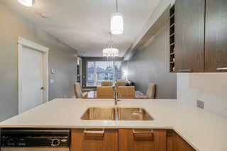 "Photo 7: 210 1188 JOHNSON Street in Coquitlam: Eagle Ridge CQ Condo for sale in ""MAYA"" : MLS®# R2420887"