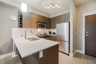 "Photo 6: 210 1188 JOHNSON Street in Coquitlam: Eagle Ridge CQ Condo for sale in ""MAYA"" : MLS®# R2420887"