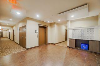 "Photo 3: 210 1188 JOHNSON Street in Coquitlam: Eagle Ridge CQ Condo for sale in ""MAYA"" : MLS®# R2420887"