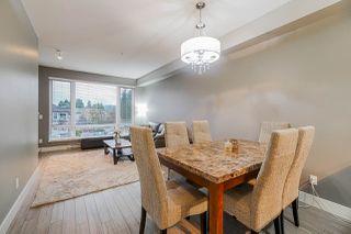 "Photo 8: 210 1188 JOHNSON Street in Coquitlam: Eagle Ridge CQ Condo for sale in ""MAYA"" : MLS®# R2420887"