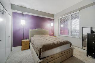 "Photo 14: 210 1188 JOHNSON Street in Coquitlam: Eagle Ridge CQ Condo for sale in ""MAYA"" : MLS®# R2420887"