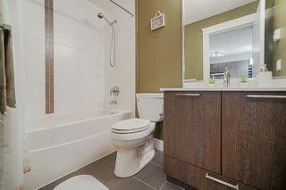 "Photo 16: 210 1188 JOHNSON Street in Coquitlam: Eagle Ridge CQ Condo for sale in ""MAYA"" : MLS®# R2420887"