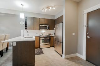 "Photo 5: 210 1188 JOHNSON Street in Coquitlam: Eagle Ridge CQ Condo for sale in ""MAYA"" : MLS®# R2420887"