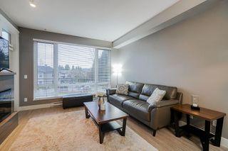 "Photo 11: 210 1188 JOHNSON Street in Coquitlam: Eagle Ridge CQ Condo for sale in ""MAYA"" : MLS®# R2420887"
